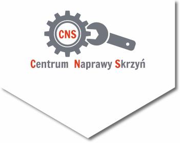 CNS Centrum Naprawy Skrzyń - Części i podzespoły Zakrzewo