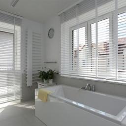 HOBE s.c. - Okna aluminiowe Kościan