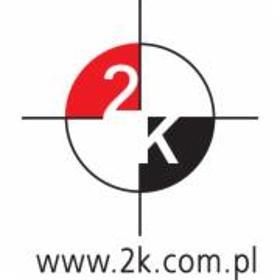2k - Ulotki Składane Łódź