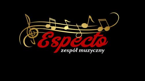 Especto Band - Śpiew na Ślubie Naprawa