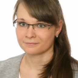 Poradnia Dietetyczna Perfect Slim Aneta Rogalska - Zioła Łomża