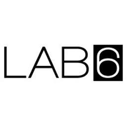 Lab6 - Programista Tarnowskie Góry
