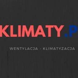 KLIMATY.PL - Pompy ciepła Konin