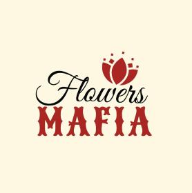 Flowers MAFIA - Agencje Eventowe Wrocław