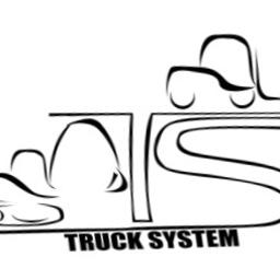 TRUCK SYSTEM - Minikoparki Gliwice
