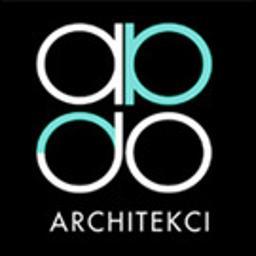 AJO Architekci - Technik Architektury Krajobrazu Tarnów