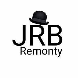 JRB - Gładzie Zabrze