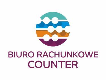 BIURO RACHUNKOWE COUNTER PRZEMYSŁAW CHABIERSKI - Kadry Krapkowice