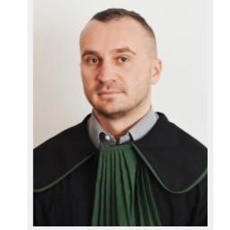 Krzysztof Kopciuch Kancelaria Adwokacka - Adwokat LUBACZÓW