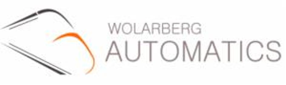 Wolarberg Automatics - Obróbka Metalu Wrocław