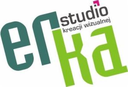 Studio Kreacji Wizualnej ERKA - Reklama internetowa Bydgoszcz