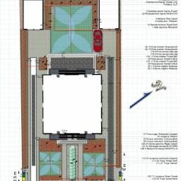 Projektowanie ogrodów Nysa 16