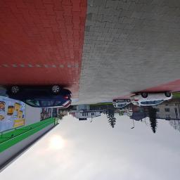 Układanie kostki brukowej Opole 10