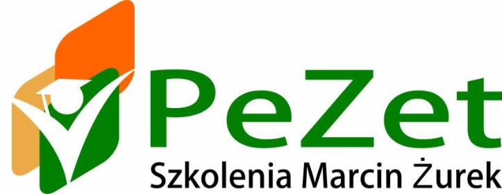 PeZet Szkolenia Marcin Żurek - Projektowanie CAD/CAM/CAE Międzybrodzie Bialskie
