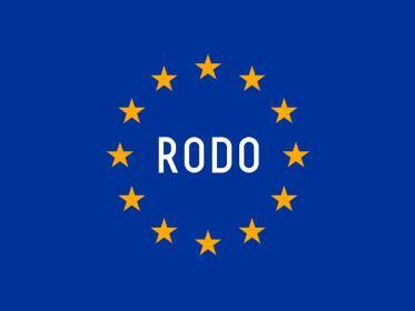 RODO MED - Prawo cywilne Bydgoszcz