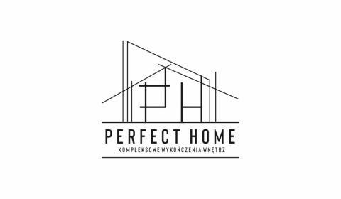 Perfect Home - Budowanie Barłożno