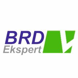 BRD Ekspert - projekty, audyty i szkolenia Izabela Kmieć - BHP, ppoż, bezpieczeństwo Chorzów