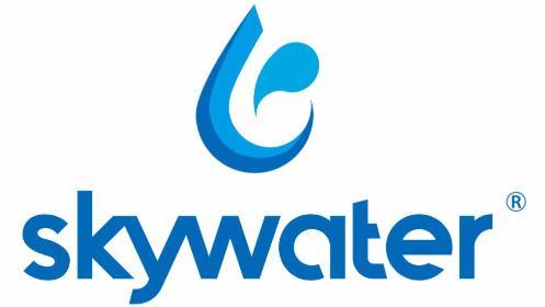 Skywater Sp. o.o. - Dostawy wody Wrocław