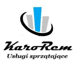 KARO-REM - Usługi Mycia Okien Otwock