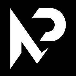 Biuro Usług Projektowo-Kosztorysowych,Piórniczek artykuły szkolne Michał Pawlikowski - Projektowanie logo Chojnice