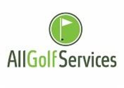 All Golf Services sp. z.o.o - Dekarz Stargard
