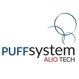 Puff System - ocieplanie pianą PUR - Firmy Oleszno