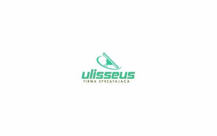 ulisseus - Mycie okien Wrocław