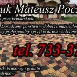 Mat-Bruk Sp. z o.o. - Instalacje sanitarne Dzierżoniów
