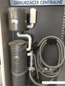 Promek - Instalacje gazowe Marki