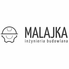 Artur Malajka - Nadzór Budowlany Katowice
