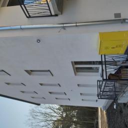 Domy murowane Witnica 12