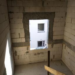 Domy murowane Witnica 5