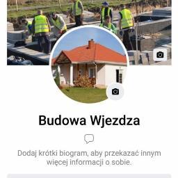Usługi ogólnobudowlane Łukasz Kucharski - Izolacja fundamentów Witnica