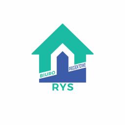 Biuro Porojektowe RyS - Projektowanie konstrukcji stalowych Krzepice
