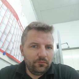 Elektroinstal- Krzysztof B. - Instalacje Czersk