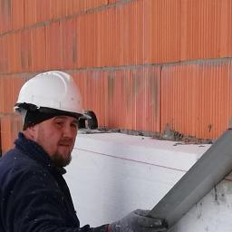 RENOVATION Rafał Wesołowski - Firma remontowa Sosnowiec
