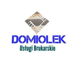 DOMIOLEK - Schody Kamienne Kolonowskie