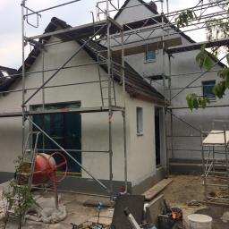 Remonty mieszkań Nowa Ruda 17