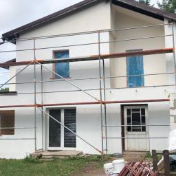 Remonty mieszkań Nowa Ruda 24