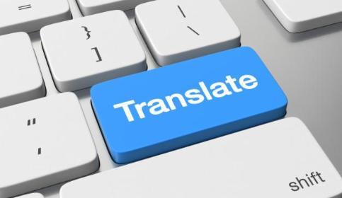 Metropolitan Language Professionals - Tłumacze Opole