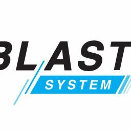 Blast System - Odśnieżanie Białystok