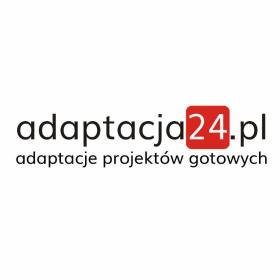IQDesign Daniel Sielowski - Adaptacja projektów 艁any