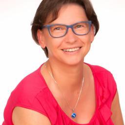 Ubezpieczenia Agata Zadrożna - Ubezpieczalnia Pionki