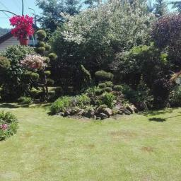 Profit Garden - Ogrodnik Zarzecze