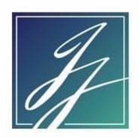 Kancelaria podatkowa J.Jaros J. Kassner s.c - Usługi finansowe Prószków