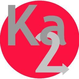 Ka2 - Firma Malarska Tarnobrzeg