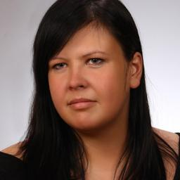 Kancelaria Adwokacka adwokat Sylwia Lisowska - Prawo cywilne Warszawa