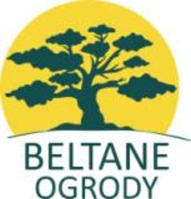 Beltane Ogrody - Altany Swarzędz