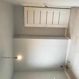 Remonty mieszkań Zbychowo 18