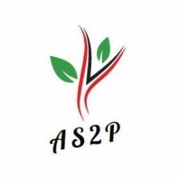 AS2P Agata Szymańska - Pomoc domowa Dobrcz